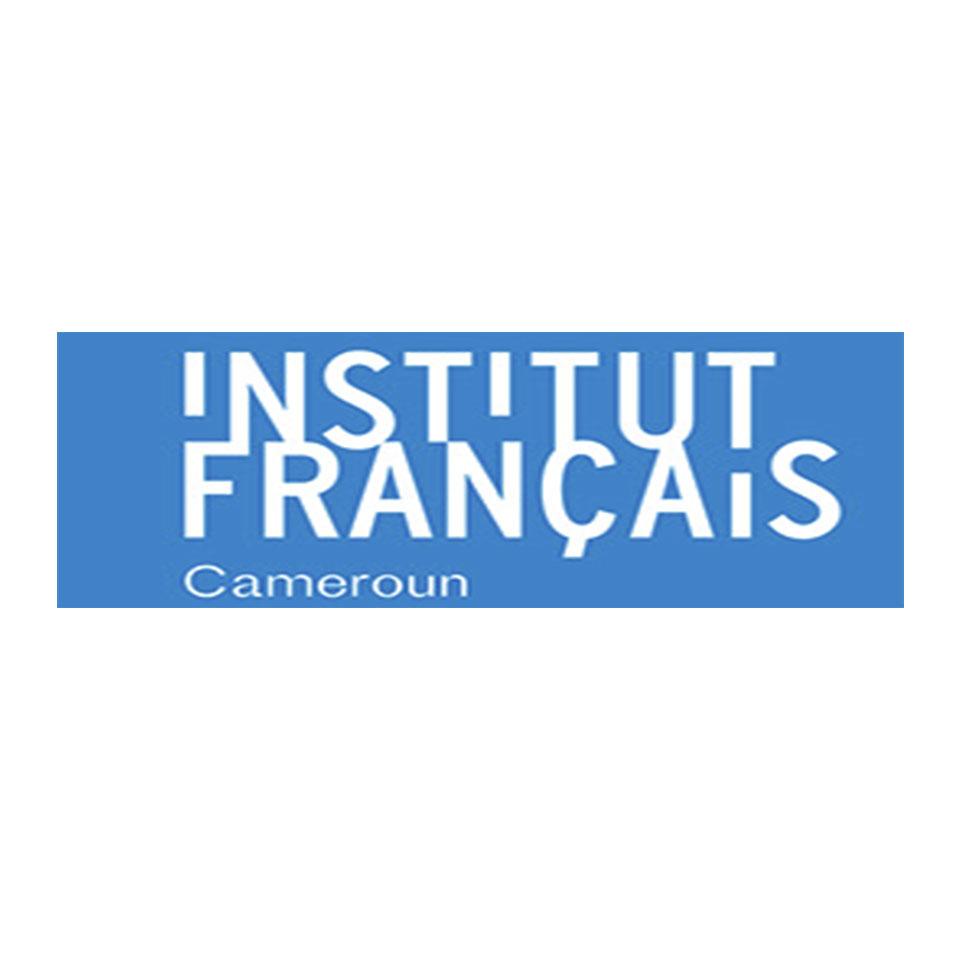 2nphophotographe Cameroun