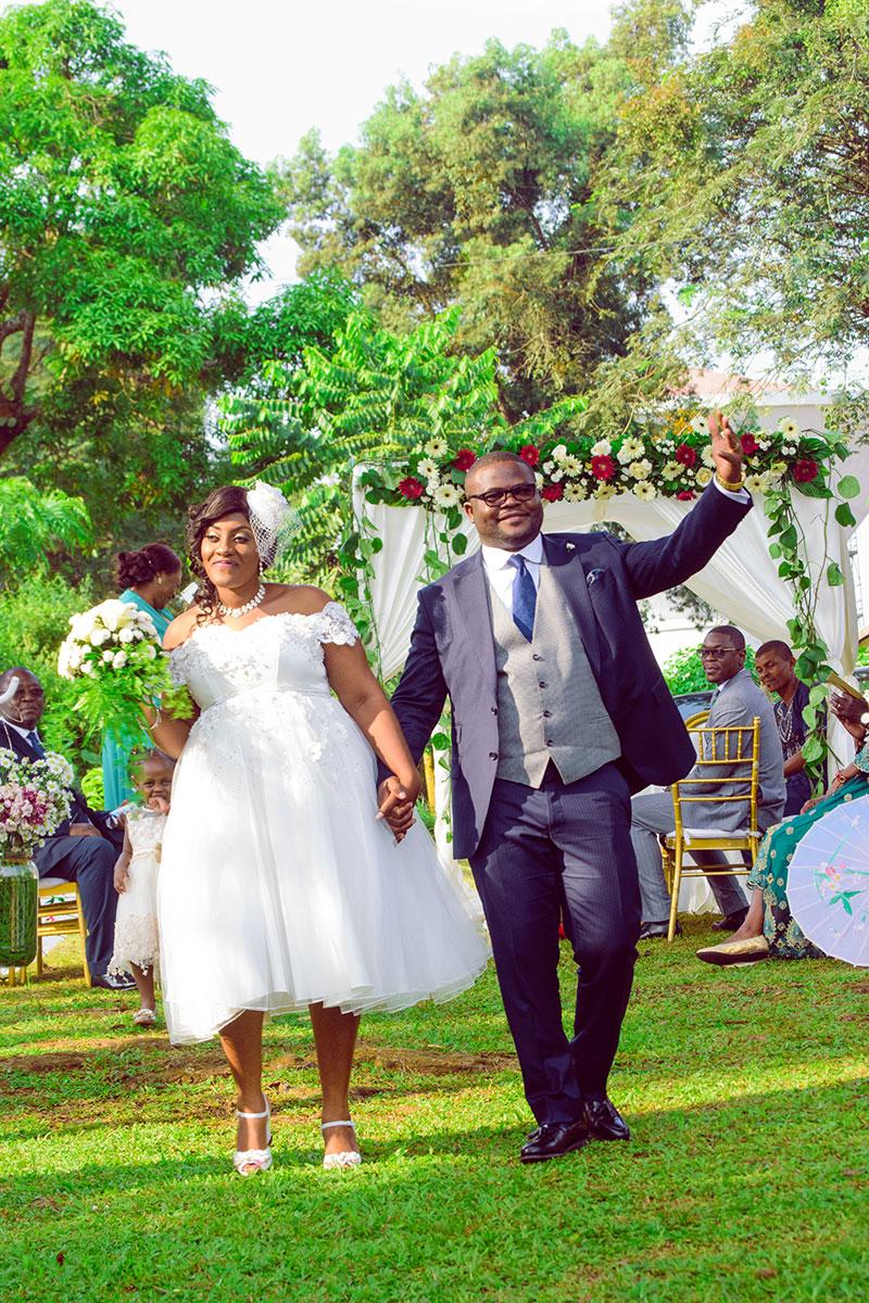 2nphotographie - photo mariage
